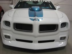 Lingenfelter Collection-4