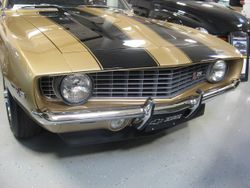 Lingenfelter Collection-6