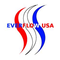 EverFlow USA
