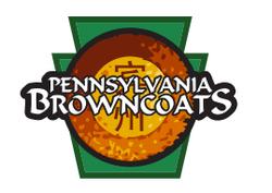 PA Browncoats logo (new)