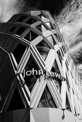 John Lewis Diamonds