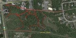 Doyle Lands Trail