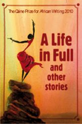 A Life in Full and other stories