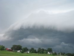 Storm pic