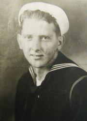 Grandpa Martinusen