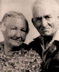 My Great Great Grandparents Iavarone