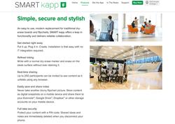 www.smartkapp.com