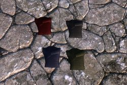 4 Male Sweaters In-Game