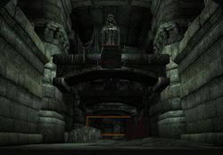 Hall of Judgement