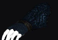 Fists of Randagulf