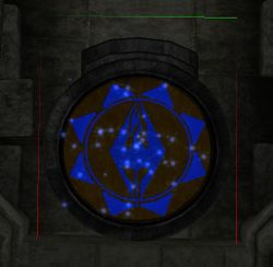 Blades Portal