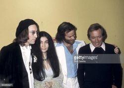 1975 Grammy Awards