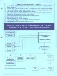 planner tab sheet sample