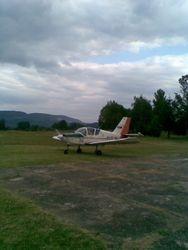 """Aeroklub """"Nasa Krila"""""""