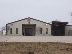 First Baptist Church Rendon