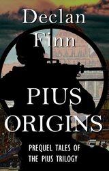 Pius Origins