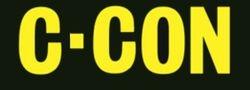 C-Con
