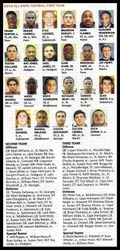2014 All Staters