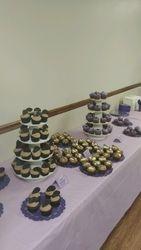 Faye's Cupcakes