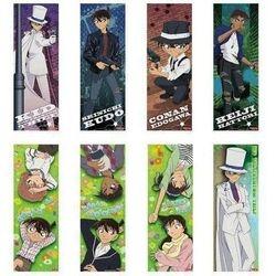 Detective Conan Bookmarks