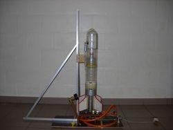 4L Raket Combi+