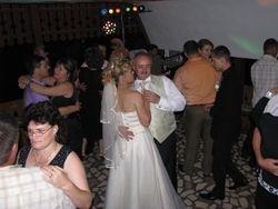 Nunta - Cabana cu Stuf
