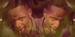 Burning GIF