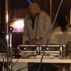 Hip Hop Show & Dance
