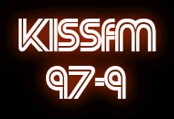 97-9 KISSFM