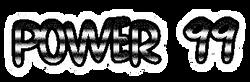 Power 99