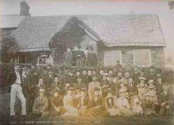 Pales meeting 1893