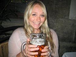 Beer & Oktoberfest Museum Tour