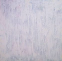 Whiteout (36x36)