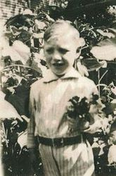 Pa 1928