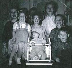 Kids 1960