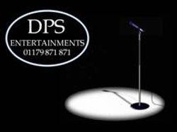 DPS Logos
