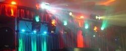 DPS Entertainment Nights