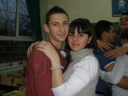 drugarstva (Nikolj.2008)