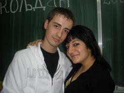 uvazavanja (Nikolj.2008.)