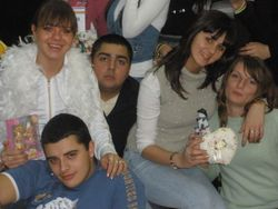 Nikoljdan 2008. (III 4)