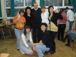 Slava se slavi sa verouciteljem (Nikolj. 2008)