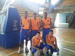 Liga Ezequiel Zamora