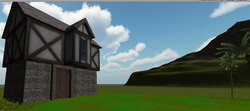 Building Test