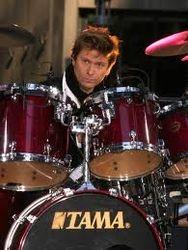Power drummer