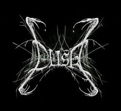 Dusk logo by Odium
