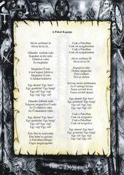 A Halál Kapuja (The Gate of Hell)