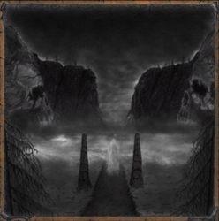Örök Halálban (In Eternal Death) - borító