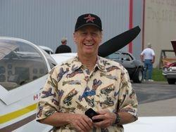 Larry Elliott