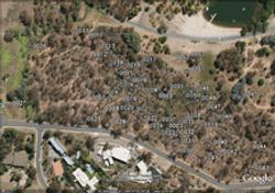 Howie's Settlement & Tradesmen's Sites