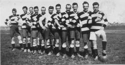 Howie's Football Team